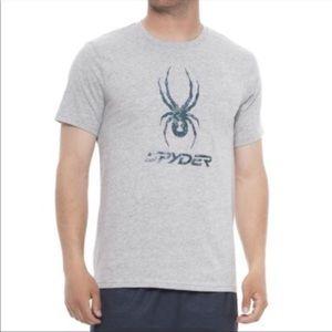 Spyder T shirt